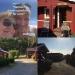 Birger Pers väg, Laholmsbukten