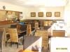 Haga Café och Restaurang