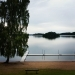 Edstorpsbadet, Lidsjön