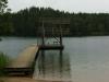 Lilla Havssjön