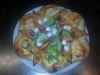 SOS Pizzeria
