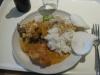 2012-04-04 lunchbuffé