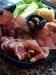 Eriksbergs Gastronomia