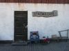 Ströms Café (OBS cafét var stängt denna dag)