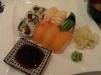 Liten sushi~