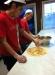 Örby Pizzeria