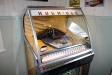 Det är sällan man ser en fungerande Jukebox.