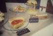Café by Reto