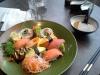 Karuizawa Sushi och Sushibar