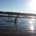 Långanässjön