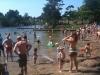 Långsjön 3 juli 2010