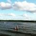 Mariefreds strandbad