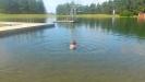 Månsjön