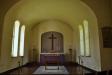 Dubbla altaren