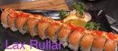 Ektorp Sushi