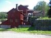 Granbergsdals hytta 1642-1925