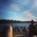 Smedsuddsbadet, Kungsholmen
