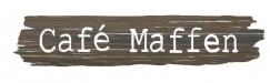Café Maffen