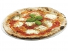 Duvan Pizzeria