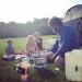 Rörviks Camping