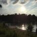 Boulognersjön