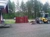 Norrmjöle Camping