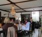 Café Ro i Norrköping