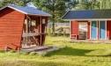 Den lilla campingen