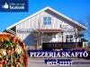 Pizzeria Skaftö Fiskebäckskil