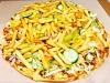 Molkoms Pizzeria