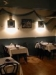 Taverna Santorini
