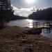 Ramsjön