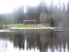 Rinkebybadet