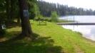 Roasjön