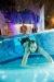 Sundsta bad- och idrottshus