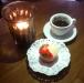Divine Presse Café