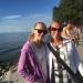 Stranden Visby Havsbad