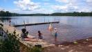 Råås, Råsasjön