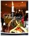 Phoenix Restaurang & Bar