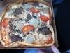 Gamla Stans Pizzeria