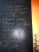 Fryst Glasscafé