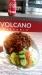 Volcano Pizzeria