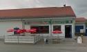 Bild från Google Street View