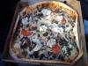 Kolbäck Pizza