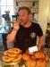 Artisan Bread Café och Bageri