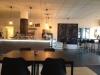caml time at Kaffepasen