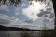 Sibborpesjön