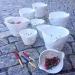 Café Karamell Boden