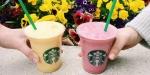 Starbucks Götgatsbacken