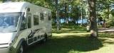 Alsterbro Ställplats och Camping